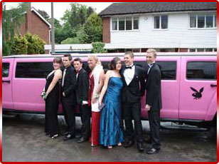 Pink Hummer Related Imagesstart WeiLi Automotive Network - Hummer limos for prom